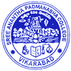 Sree Anantha Padmanabha Arts, Science & Commerce College