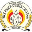 Tika Ram Girls College