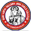 Sri Atam Vallabh Jain Girls College