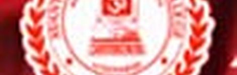 Avanthi Degree And PG College