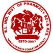 BABA LOKNATH INSTITUTE OF PHARMACY SCIENCE & RESEARCH CENTER