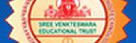 Lord Venkateshwara Engineering College