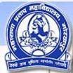 Maharana Pratap P.G. College