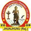 Neelkanth TT College