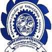 Gangamai College of Engineering