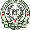 Mythri College of Nursing