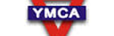 New Delhi YMCA Institute For Media Studies & Information Technology