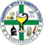 Narasaraopeta Institute of Pharmaceutical Sciences,Guntur