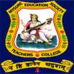 M.E.S. College of Education