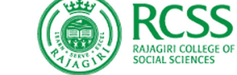 Rajagiri Group Of Colleges