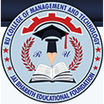 RU College of Management & Technology