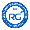 Rajiv Gandhi College for Management & Professional Studies
