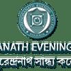 Surendranath Evening College