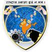 VVP Engineering College