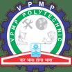 VPMP Polytechnic