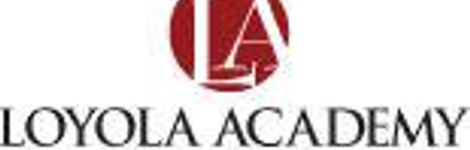 Loyola Academy Degree & PG College