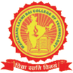 Maharani Laxmi Bai College of Technology