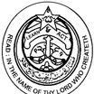 Mumtaz PG College