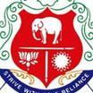 Sree Sevugan Annamalai College