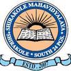 Shirakole Mahavidyalaya