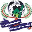 Vivekananda College of Education