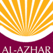 Al Azhar College of Engineering & Technology
