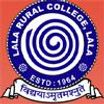 Lala Rural College