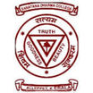 Sanatana Dharma College