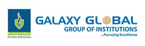 Galaxy Global Group of Institutions