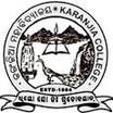 Karanjia College