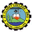 Saint Claret College