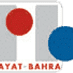 Rayat- Bahra Institute of Pharmacy