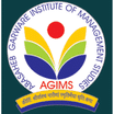 Abasaheb Garware Institute of Management Studies