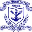 St. Philomena's College