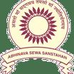 Abhinav seva sansthan mahavidyalaya