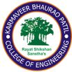 Karmaveer Bhaurao Patil College of Engineering
