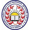 Govt Shahid Kaushal Yadav College