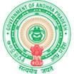 Dwarakadas Rameswar Goenka Government Degree College