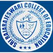 Sri Rajarajeswari College of Education