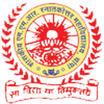 Govt. M.M.R. PG College