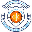 Nava Chaithanya Degree & P.G. College