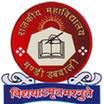 Dr. Bhim Rao Ambedkar Govt. College