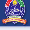 Acharya Patashala College of Commerce