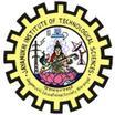 Jayamukhi College of Education