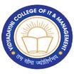Vidya Dayini College of Information Technology and Management