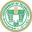 Tara  Government Degree  & P.G. College