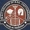 R.N.T. B.Ed. College
