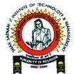 Shah Satnam Ji Institute Of Technology & Management