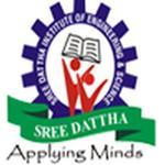 Sree Dattha Institute of Pharmacy,Hyderabad
