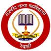 Govt. College for Women